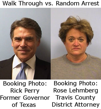 Mobile County Warrants