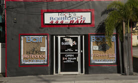 Bail Bond Services Fort Pierce 772-444-2245