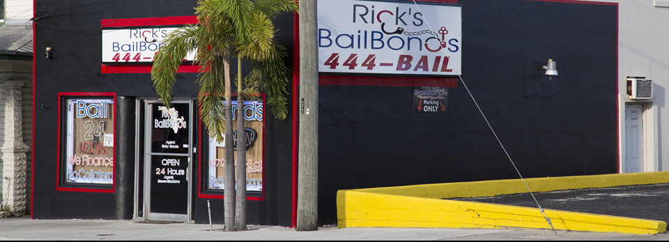 Ricks-Bail-Bonds-Fort-Pierce