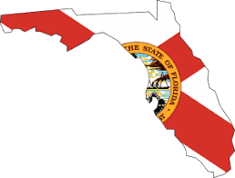 Florida Bail Bonds